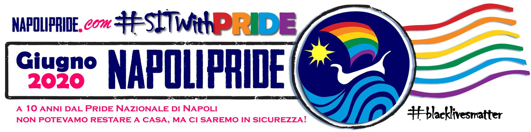 bannerone_sit_with_pride2020_img_800